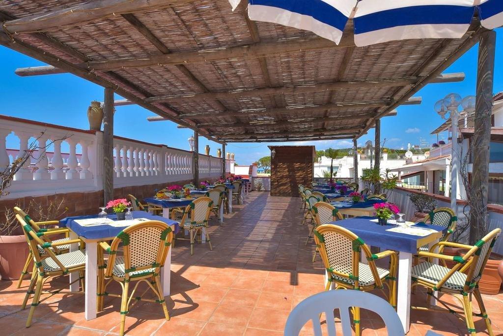 Mareco Resort